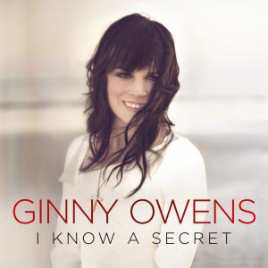 GinnyOwens_IKAS_Cover
