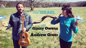 Ginny Andrew 14 FB