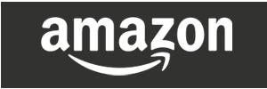 Amazon-Cream