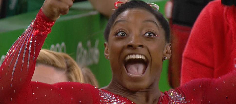 Simone-Biles-wins